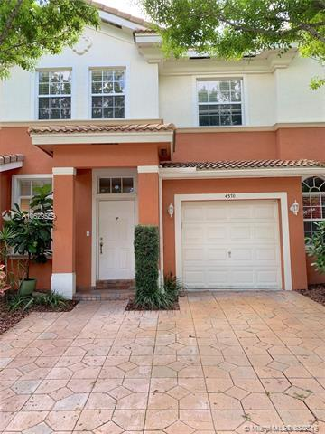 4370 Legacy Ct, Delray Beach, FL 33445 (MLS #A10629559) :: The Riley Smith Group