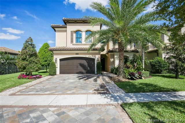 Delray Beach, FL 33446 :: Grove Properties