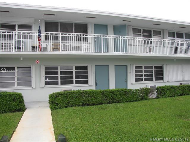 2542 S Federal Hwy #0060, Boynton Beach, FL 33435 (MLS #A10630264) :: EWM Realty International
