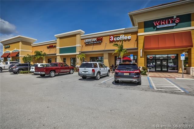 245 SW Monterey Rd, Stuart, FL 34994 (MLS #A10630412) :: The Paiz Group
