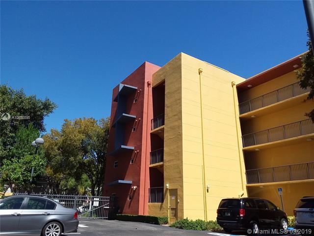 2756 Day Ave #303, Coconut Grove, FL 33133 (MLS #A10630895) :: EWM Realty International