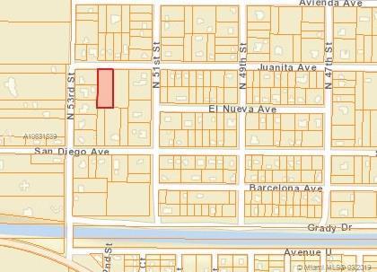 0 Juanita Ave, Fort Pierce, FL 34946 (MLS #A10631539) :: Grove Properties