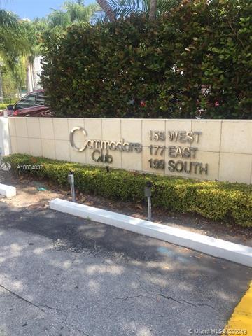 155 Ocean Lane Dr #305, Key Biscayne, FL 33149 (MLS #A10634037) :: Laurie Finkelstein Reader Team