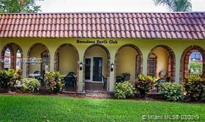 255 S Cypress Rd #306, Pompano Beach, FL 33060 (MLS #A10634303) :: RE/MAX Presidential Real Estate Group