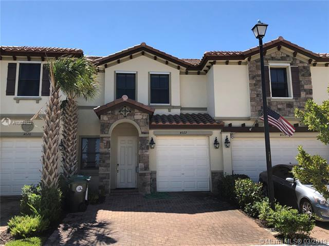 4022 Devenshire Ct #4022, Coconut Creek, FL 33073 (MLS #A10634522) :: The Riley Smith Group