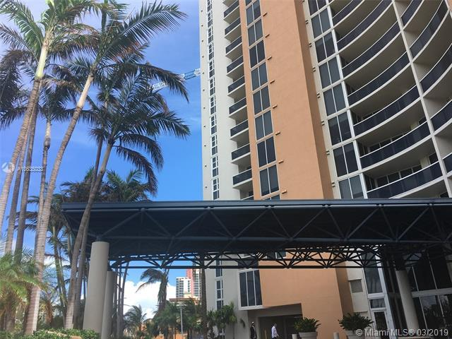18911 Collins Ave #805, Sunny Isles Beach, FL 33160 (MLS #A10635033) :: Ray De Leon with One Sotheby's International Realty