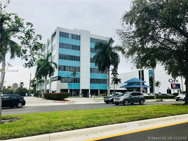 3471 N Federal Hwy #207, Fort Lauderdale, FL 33306 (MLS #A10635390) :: The Riley Smith Group