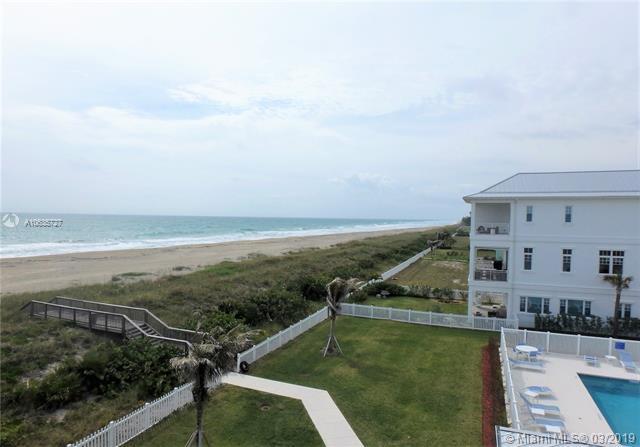 4881 Watersong Way, Hutchinson Island, FL 34949 (MLS #A10635727) :: Grove Properties