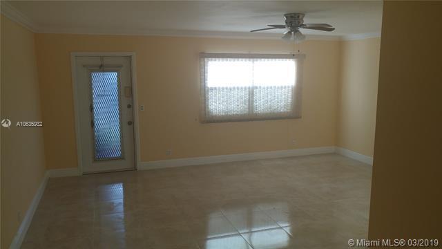 510 Monaco Blvd K510, Delray Beach, FL 33446 (MLS #A10635932) :: The Paiz Group