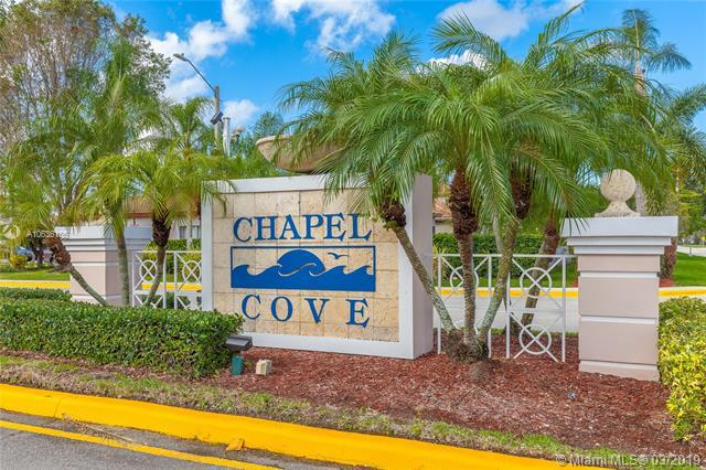 19257 NW 14th St, Pembroke Pines, FL 33029 (MLS #A10636136) :: The Paiz Group