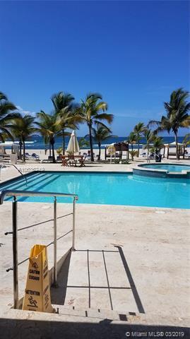 Boulevard Juan Dolio Maria Ave #302, Other City - Keys/Islands/Caribbean, DR  (MLS #A10636249) :: The Paiz Group