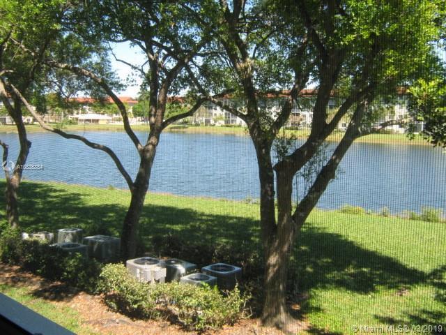 Pembroke Pines, FL 33027 :: EWM Realty International
