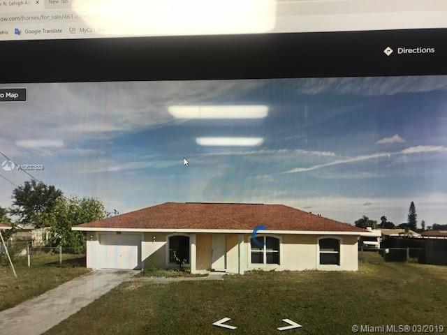 Other City Value - Out Of Area, FL 33936 :: Berkshire Hathaway HomeServices EWM Realty
