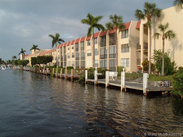777 S Federal Hwy J202, Pompano Beach, FL 33062 (MLS #A10638027) :: The Riley Smith Group