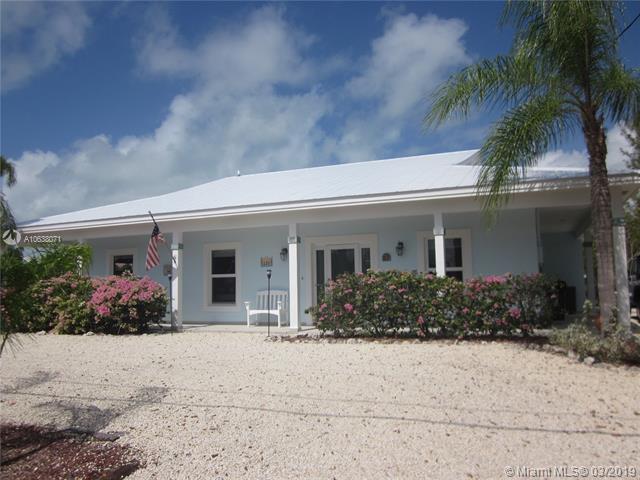 120 San Marco Dr, Other City - Keys/Islands/Caribbean, FL 33036 (MLS #A10638071) :: The Paiz Group