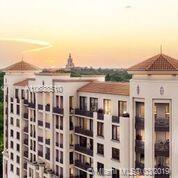 301 Altara #817, Coral Gables, FL 33146 (MLS #A10638510) :: The Maria Murdock Group