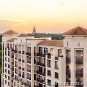 301 Altara #801, Coral Gables, FL 33146 (MLS #A10638596) :: The Maria Murdock Group