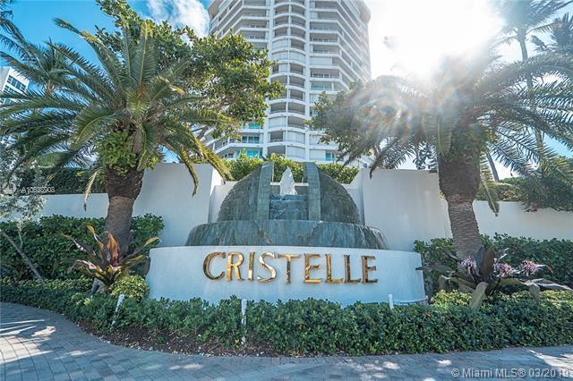 1700 S Ocean Blvd 11D, Lauderdale By The Sea, FL 33062 (MLS #A10638908) :: The Paiz Group