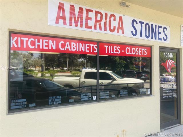 10546 Wiles Rd, Coral Springs, FL 33076 (MLS #A10638961) :: Grove Properties
