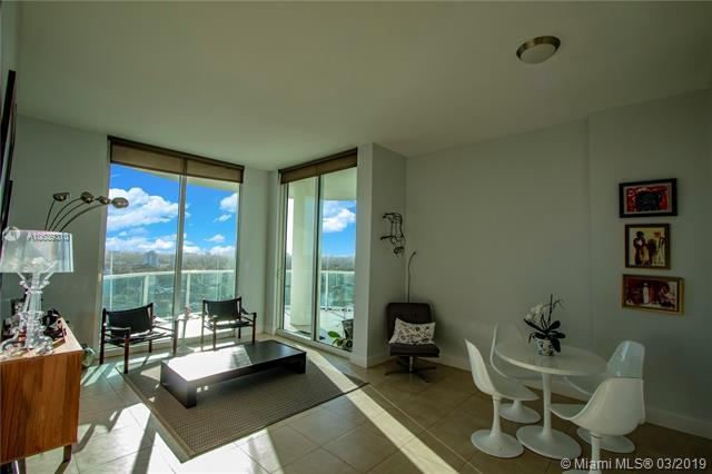 2525 SW 3rd Ave #1702, Miami, FL 33129 (MLS #A10639310) :: The Brickell Scoop