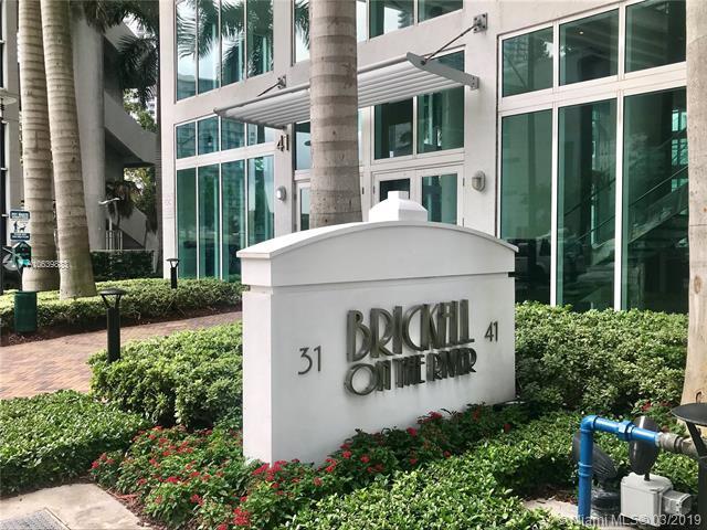41 SE 5th St #1908, Miami, FL 33131 (MLS #A10639883) :: Berkshire Hathaway HomeServices EWM Realty