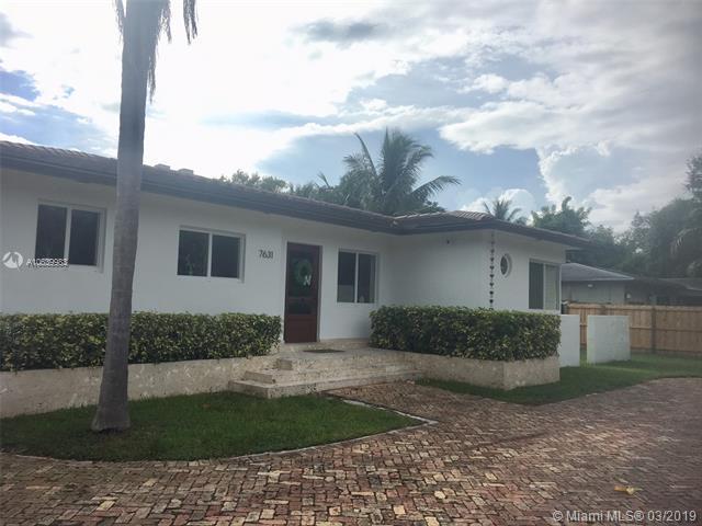 South Miami, FL 33143 :: The Adrian Foley Group
