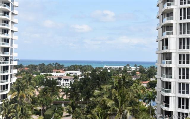 21205 Yacht Club Dr #1002, Aventura, FL 33180 (MLS #A10640255) :: EWM Realty International