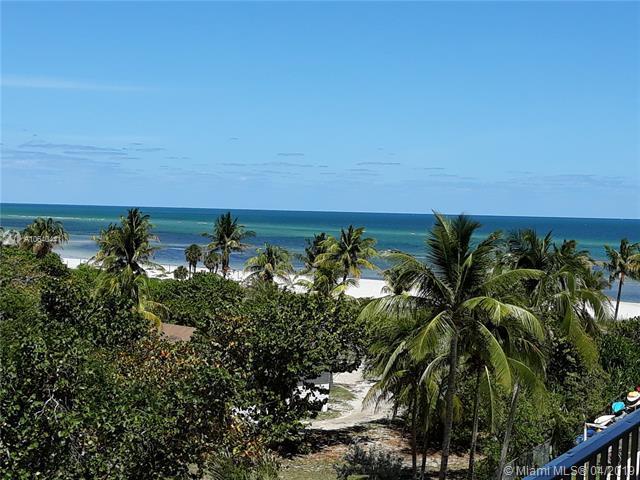 177 Ocean Lane Dr #510, Key Biscayne, FL 33149 (MLS #A10640441) :: Laurie Finkelstein Reader Team