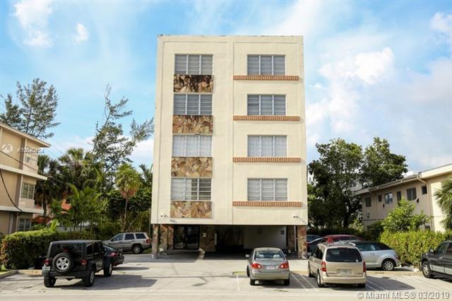 Bay Harbor Islands, FL 33154 :: Berkshire Hathaway HomeServices EWM Realty