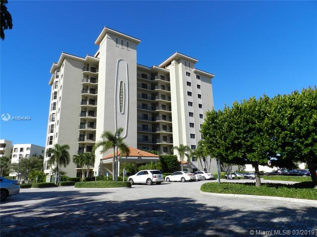370 Golfview #104, North Palm Beach, FL 33408 (MLS #A10640464) :: The Paiz Group