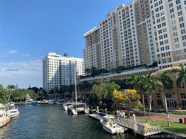 511 SE 5th Ave #2209, Fort Lauderdale, FL 33301 (MLS #A10640467) :: The Riley Smith Group