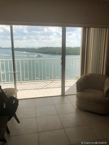 300 Bayview Dr #608, Sunny Isles Beach, FL 33160 (MLS #A10640478) :: The Riley Smith Group