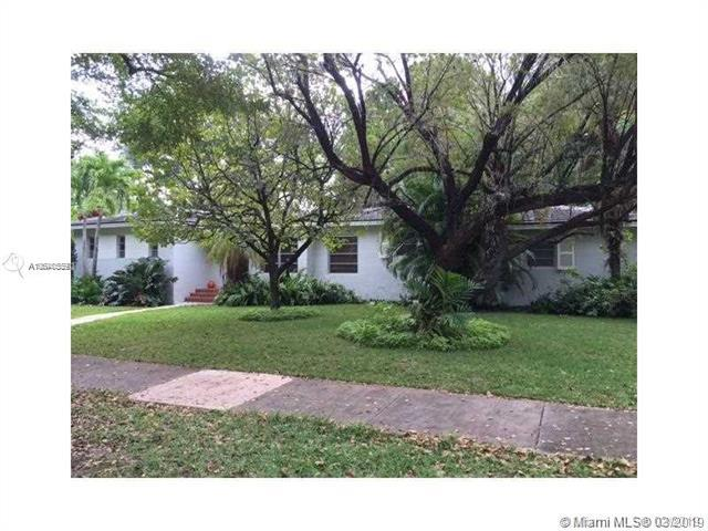 916 Milan Ave, Coral Gables, FL 33134 (MLS #A10640559) :: EWM Realty International