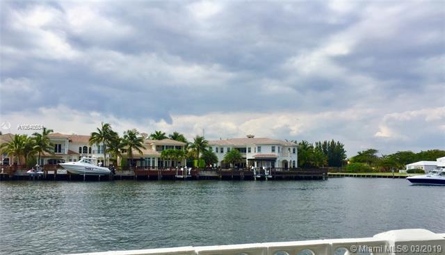 1400 S Ocean Dr #508, Hollywood, FL 33019 (MLS #A10640584) :: EWM Realty International