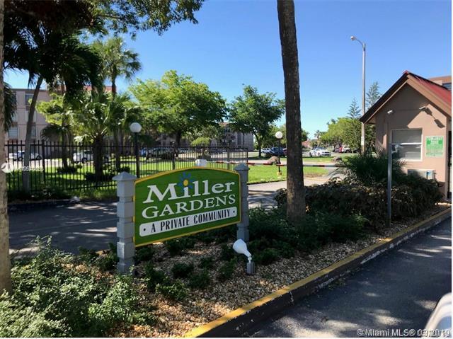 5900 SW 127th Ave #3118, Miami, FL 33183 (MLS #A10640650) :: Castelli Real Estate Services