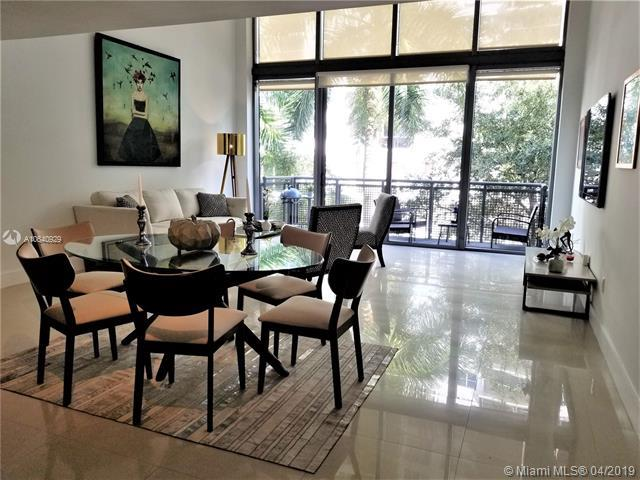 6000 Collins Ave - Photo 1