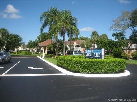 4730 NW 102nd Ave 204-13, Doral, FL 33178 (MLS #A10640969) :: EWM Realty International