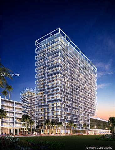 1800 NW 136 Ave #1509, Sunrise, FL 33323 (MLS #A10641038) :: EWM Realty International