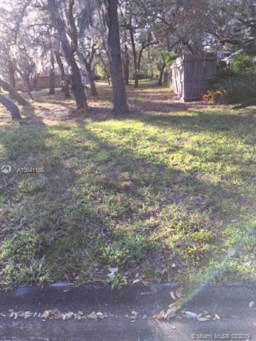 yorkshire Ln Yorkshire Ln, Other City - In The State Of Florida, FL 34758 (MLS #A10641185) :: Grove Properties