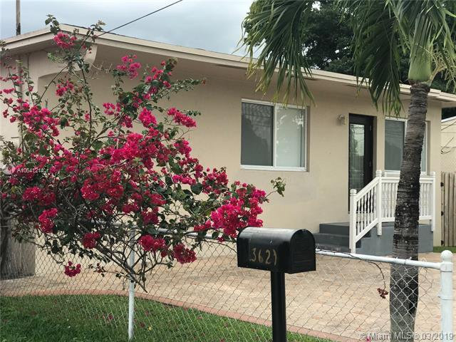 3623 SW 87th Ct, Miami, FL 33165 (MLS #A10641214) :: The Riley Smith Group