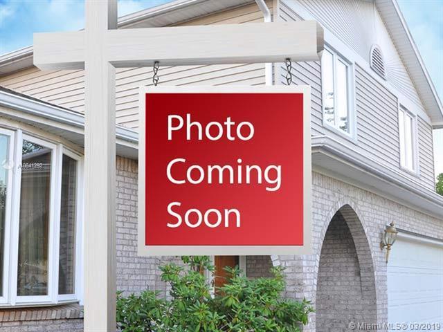 2665 SW 37th Ave #402, Miami, FL 33133 (MLS #A10641292) :: EWM Realty International