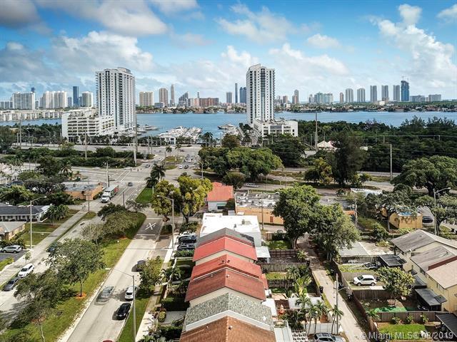 2362 NE 172nd St #0, North Miami Beach, FL 33160 (MLS #A10641543) :: The Rose Harris Group