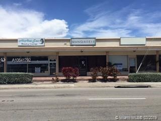 1825 E Sample Rd, Pompano Beach, FL 33064 (MLS #A10641792) :: The Brickell Scoop