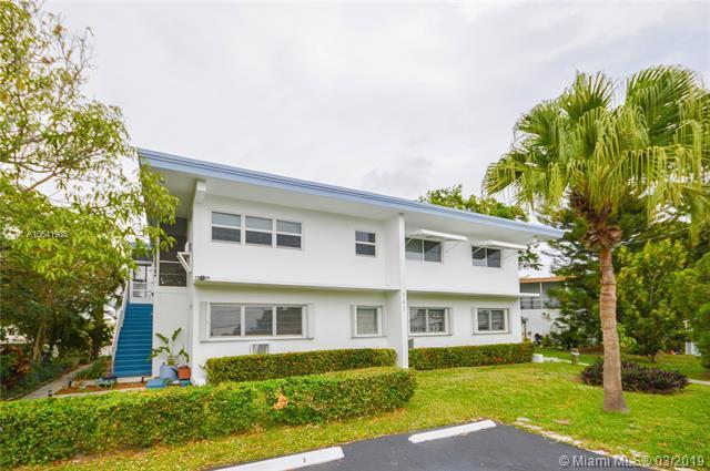 761 SE 15th St #3, Pompano Beach, FL 33060 (MLS #A10641938) :: The Riley Smith Group