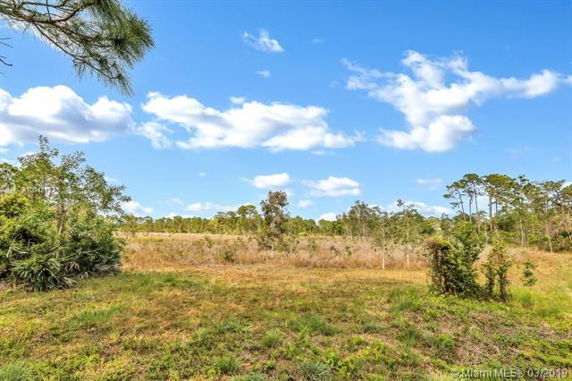 2734 SE Ranch Acres Circle, Jupiter, FL 33478 (MLS #A10642157) :: The Teri Arbogast Team at Keller Williams Partners SW