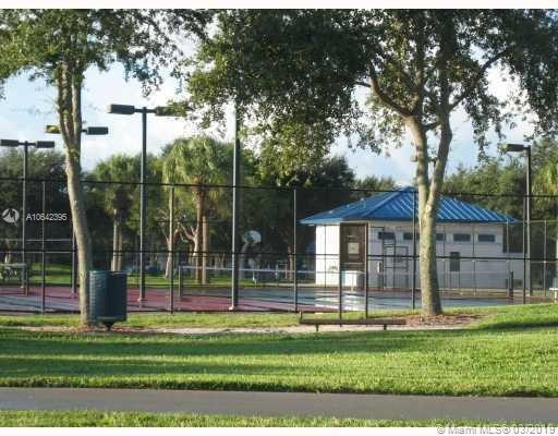 1727 W Meadows Cir W #1727, Boynton Beach, FL 33436 (MLS #A10642395) :: RE/MAX Presidential Real Estate Group