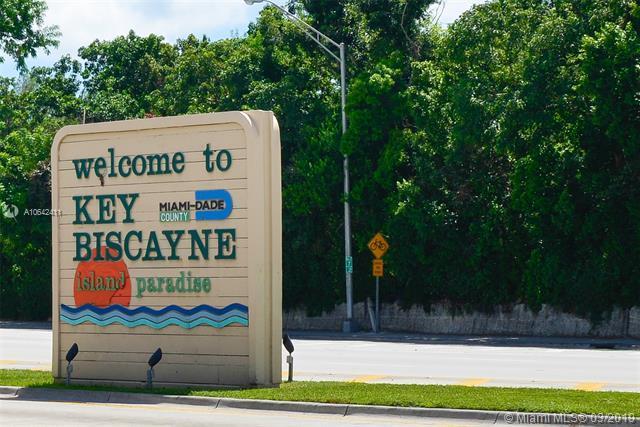 Key Biscayne, FL 33149 :: The Adrian Foley Group