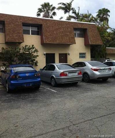 15389 S Dixie Hwy #50, Palmetto Bay, FL 33157 (MLS #A10642575) :: The Adrian Foley Group