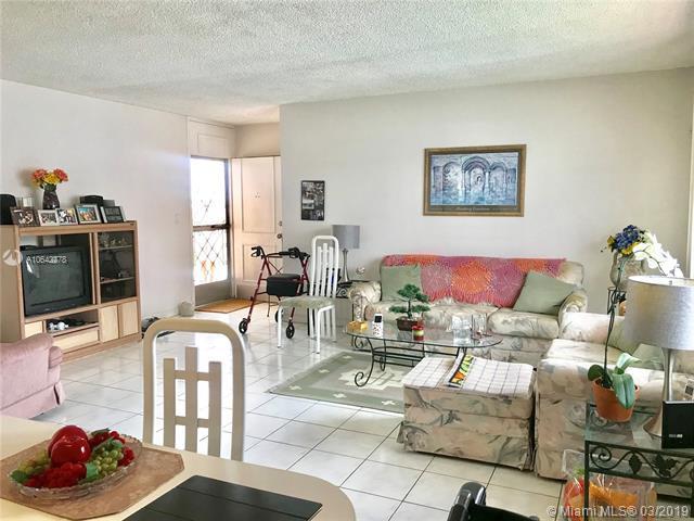 1100 Alton Rd 5A, Miami Beach, FL 33139 (MLS #A10642778) :: The Adrian Foley Group