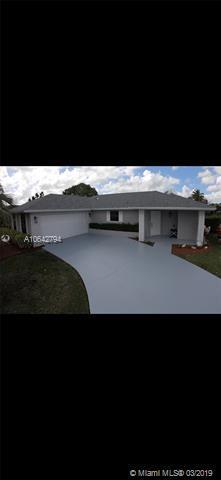 Wellington, FL 33414 :: The Adrian Foley Group